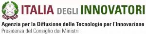logo_italia_degli_innovatori1
