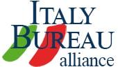 Italy Bureau alliance
