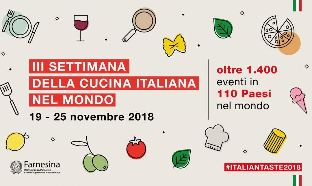 Incontro a Palermo 20 al 22