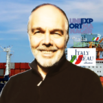 Giuseppe Vargiu
